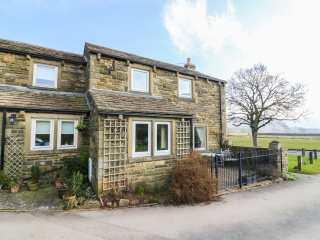 1 Riverside Cottage - 955322 - photo 1