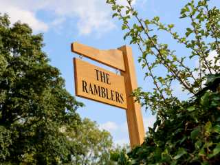 The Ramblers' Annex - 955349 - photo 2