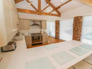 Tremoan Cottage - 955415 - photo 2