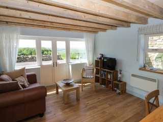 Field Cottage - 955447 - photo 1