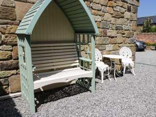 Field Cottage - 955447 - photo 3