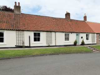 Tenter Cottage photo 1