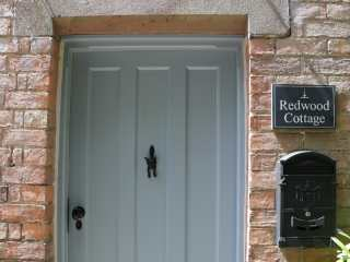 Redwood Cottage - 955531 - photo 3