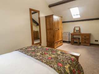 Oak Cottage - 955591 - photo 3