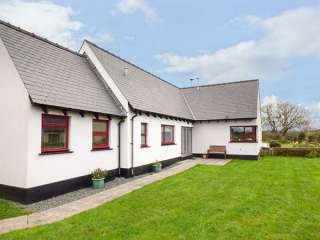 Fir Tree Cottage photo 1