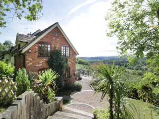 Hillview Cottage photo 1
