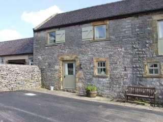Hallows Cottage - 955839 - photo 1