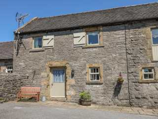 Hallows Cottage - 955839 - photo 1
