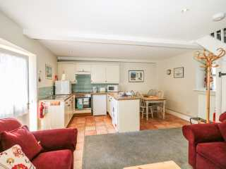 Hallows Cottage - 955839 - photo 2