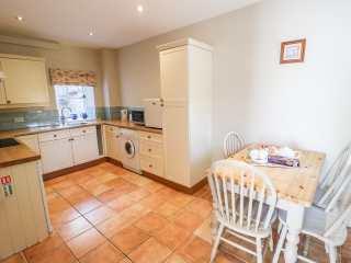 Redhurst Cottage - 955843 - photo 2