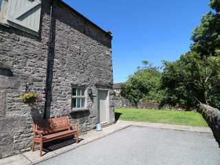 Yew Tree Cottage - 955845 - photo 2