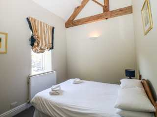 Yew Tree Cottage - 955845 - photo 3