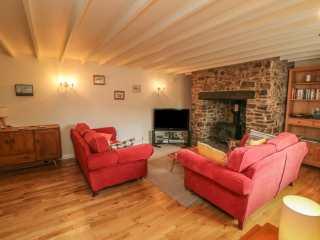 Barn Cottage - 955864 - photo 2