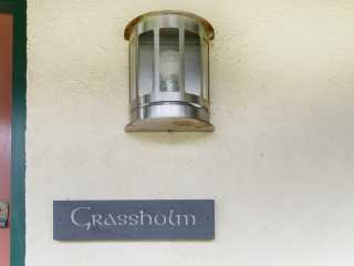 Grassholm - 956064 - photo 2
