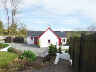 Drumdoney Cottage - 956222 - photo 4