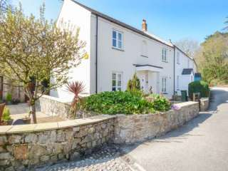 Poldark Cottage - 956229 - photo 1