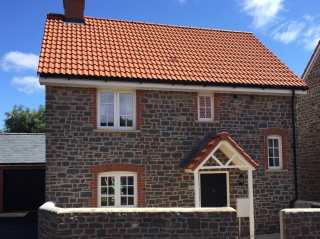 Tús Nua Cottage photo 1