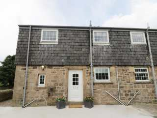 Fiddlers Cottage photo 1