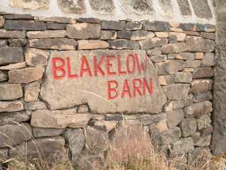 Blakelow Barn - 956368 - photo 2
