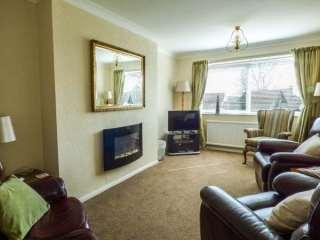 Ferndown Cottage - 956459 - photo 4