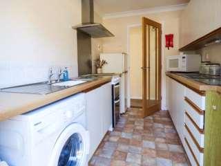 Ferndown Cottage - 956459 - photo 3
