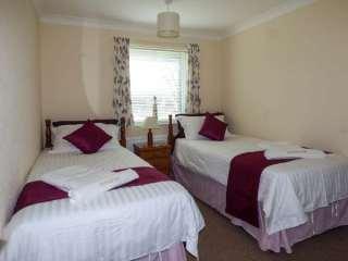 Ferndown Cottage - 956459 - photo 2