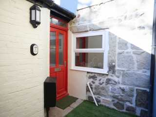 Tailor's Cottage photo 1
