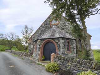 The Old Chapel - 957166 - photo 1