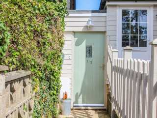 Saxon Way Cottage - 957201 - photo 1