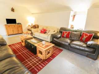 The Auld Tyndrum Cottage - 957279 - photo 3