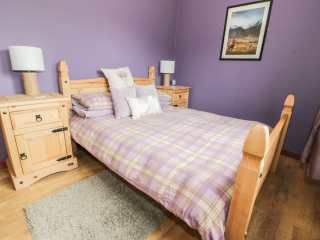 The Auld Tyndrum Cottage - 957279 - photo 6