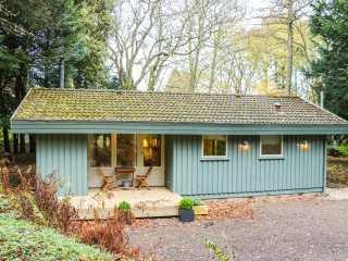 Nutkin Lodge - 957327 - photo 1