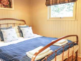 Nutkin Lodge - 957327 - photo 4