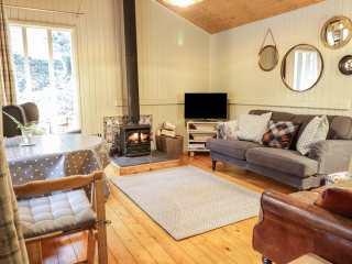 Nutkin Lodge - 957327 - photo 2