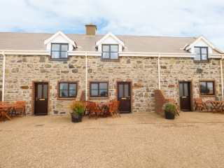 Coningbeg Cottage - 957333 - photo 1