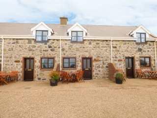 Coningbeg Cottage - 957333 - photo 1