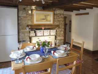Strawberry Rose Cottage - 957382 - photo 3