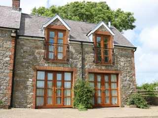 Hael Farm Cottage photo 1