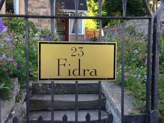 Fidra - 957903 - photo 2