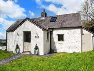 Sardis Cottage photo 1