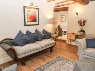 Rose Cottage - 958573 - photo 4