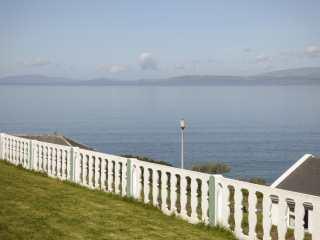 Rossbeigh Beach Cottage No 8 - 958673 - photo 3