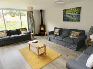 Rowan - Woodland Cottages - 958713 - photo 2