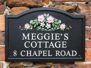 Meggie's Cottage - 958799 - photo 2