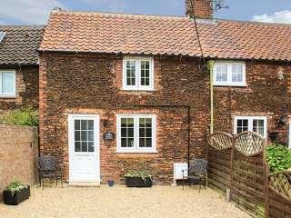Meggie's Cottage - 958799 - photo 3