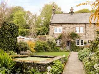 Heath Cottage photo 1