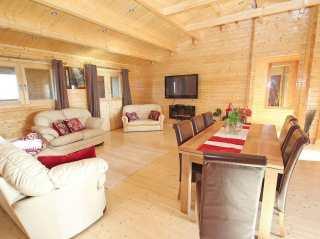 Chywolow Lodge - 959064 - photo 2