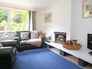 Mill Cottage - 959127 - photo 4