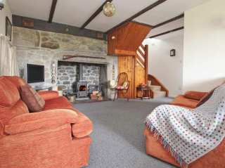 Furnace Cottage - 959158 - photo 1