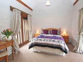 Cedar Lodge - 959307 - photo 6